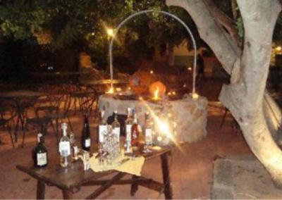 SRD2-wedding-villa-sardinia-5