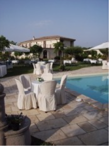 SRD2-wedding-villa-sardinia-7