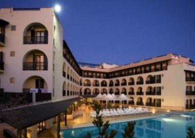 SRD3-wedding-venue-Sardinia-3