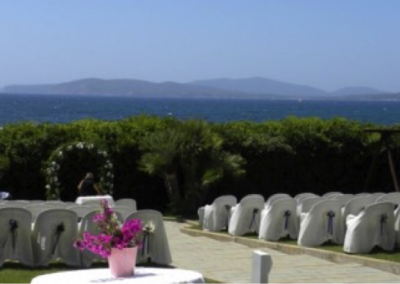 SRD3-wedding-venue-Sardinia-4