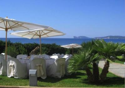 SRD3-wedding-venue-Sardinia-8