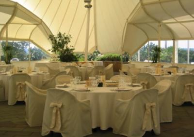 SRD3-wedding-venue-Sardinia-9
