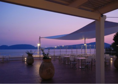 SRD4-wedding-venue-sardinia-2