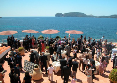 SRD4-wedding-venue-sardinia-4