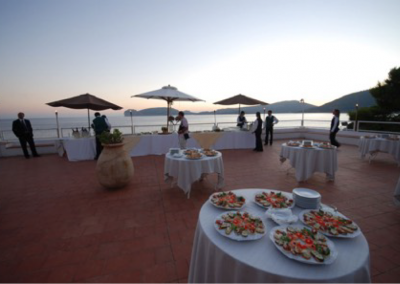 SRD4-wedding-venue-sardinia-5