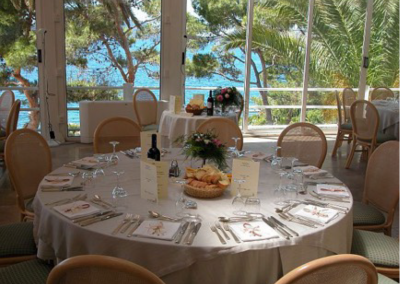 SRD4-wedding-venue-sardinia-6