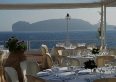 SRD4-wedding-venue-sardinia-7