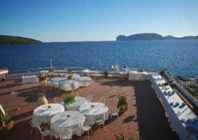 SRD4-wedding-venue-sardinia-9