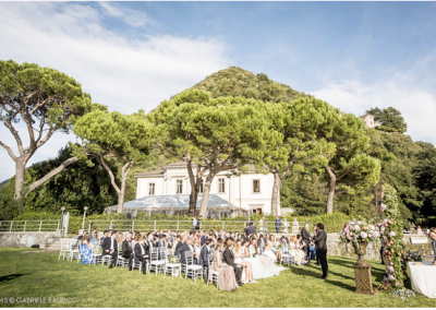 wedding planner italy for wedding at lake como 2
