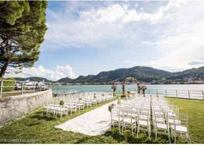 wedding planner italy for wedding at lake como 3