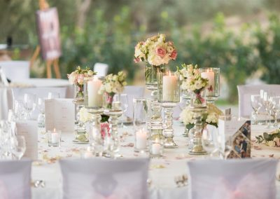 Wedding in Olive grove Tuscany24