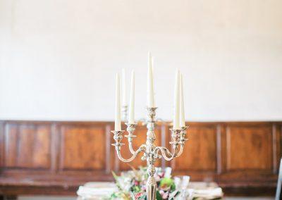wedding in Tuscany italy