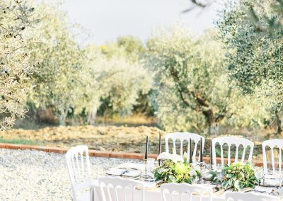 wedding planner in tuscany italy dogana 1