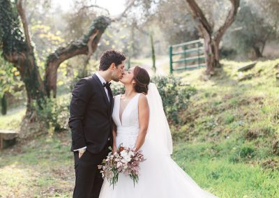wedding planner in tuscany italy dogana 5