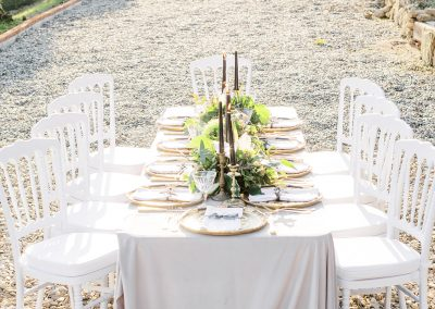 wedding planner in tuscany italy dogana rosie