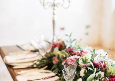 wedding planner in tuscany italy rosie dogana