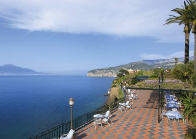 wedding venues in italy by the sea amalfi coast AC9