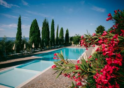 T36 wedding venue near florence pool